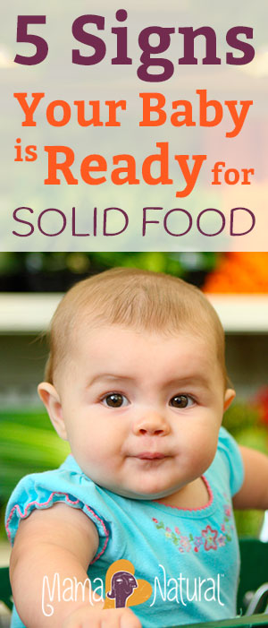 So these EAT signs are all the rage & I was lucky enough ... |Eat Sign For Baby Pick
