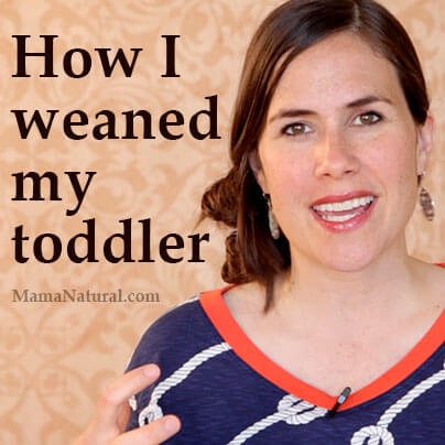 how-i-weaned-my-toddler-FB