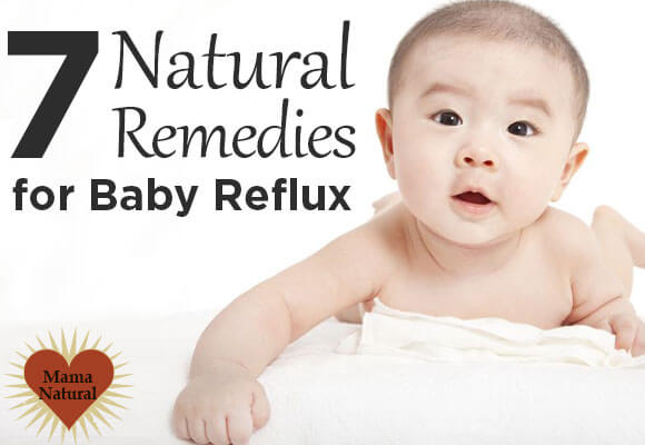 natural-remedies-baby-reflux
