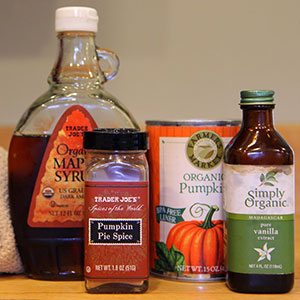 pumpkin-spice-latte-ingredients