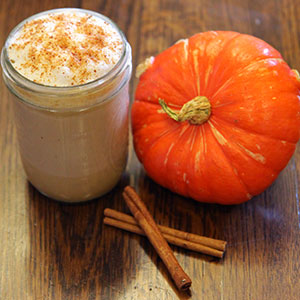 pumpkin-spice-latte-top