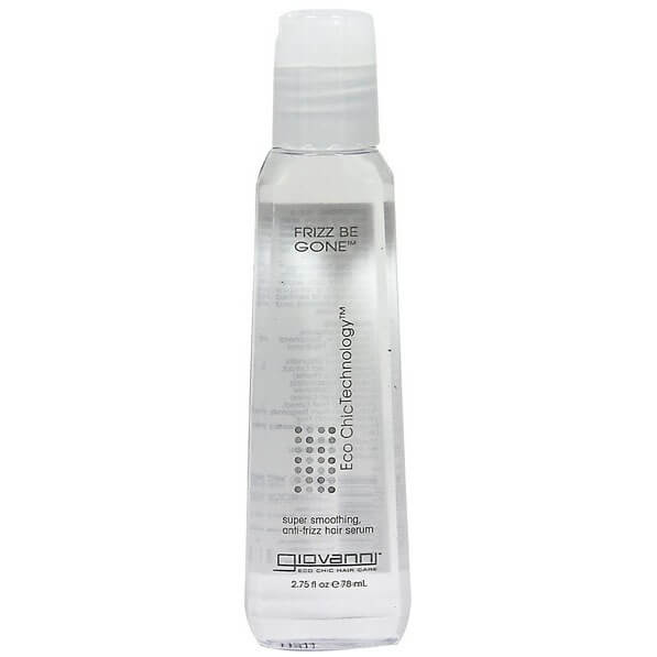 Giovanni Frizz Be Gone -2.75 oz-Serum