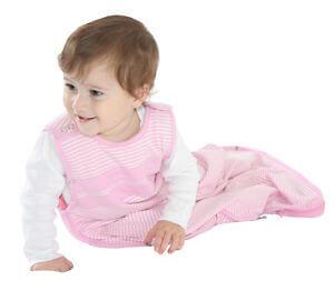 Woolino Wearable Blanket