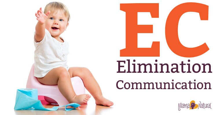 3bfc61e9832 Baby Elimination Communication  Why   How To Do It
