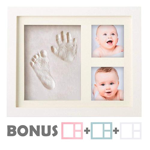 Baby Handprint Kit