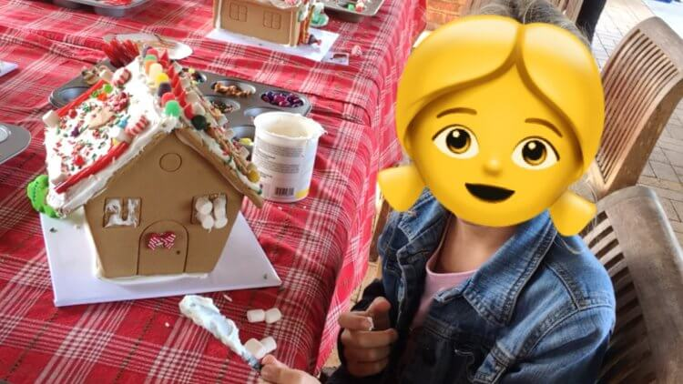 Best Gingerbread House Ideas (With Health-ish Candy Suggestions!)
