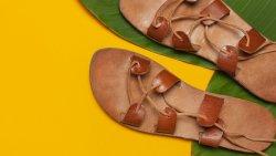 Best Minimalist Shoe Options (That Still Look Good)