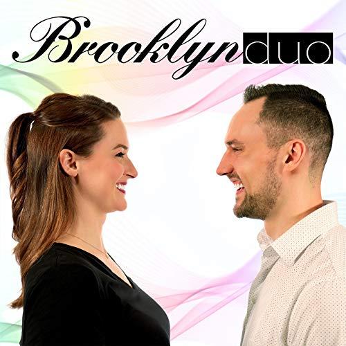 Brooklyn Sessions VII