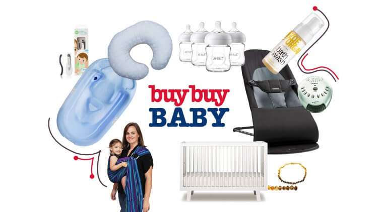 Creating a Buy Buy Baby registry is easy and convenient. This step-by-step guide walks you through the process, plus includes a complete registry checklist.