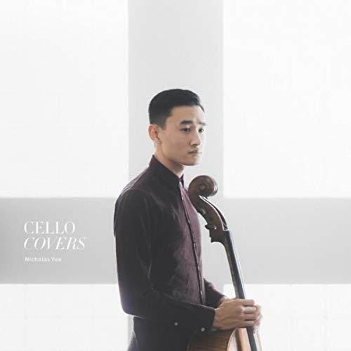 Cello Covers