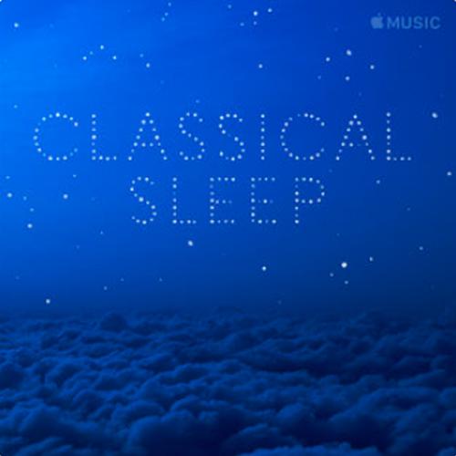 Classical Sleep