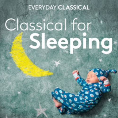 Classical for Sleeping