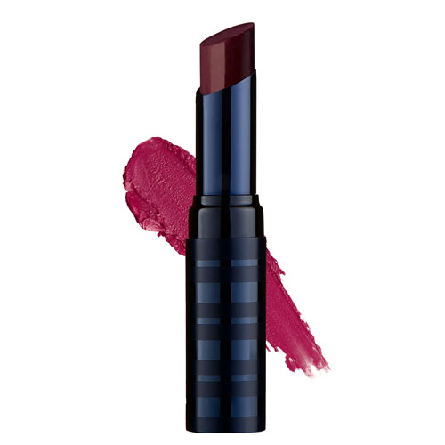 Color Intense Lipstick