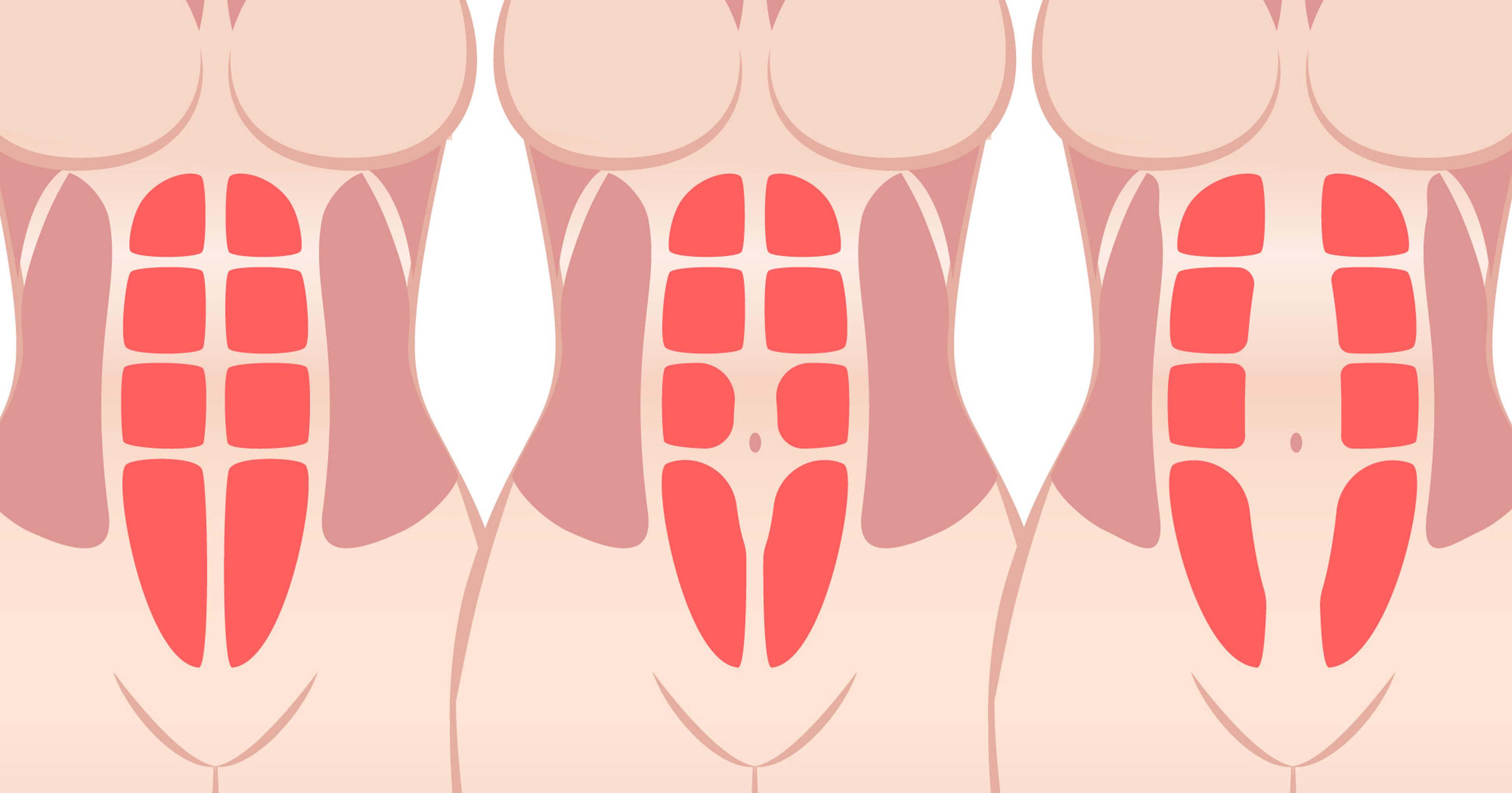 Diastasis Recti: Do You Have It? Plus How to Treat It | Mama