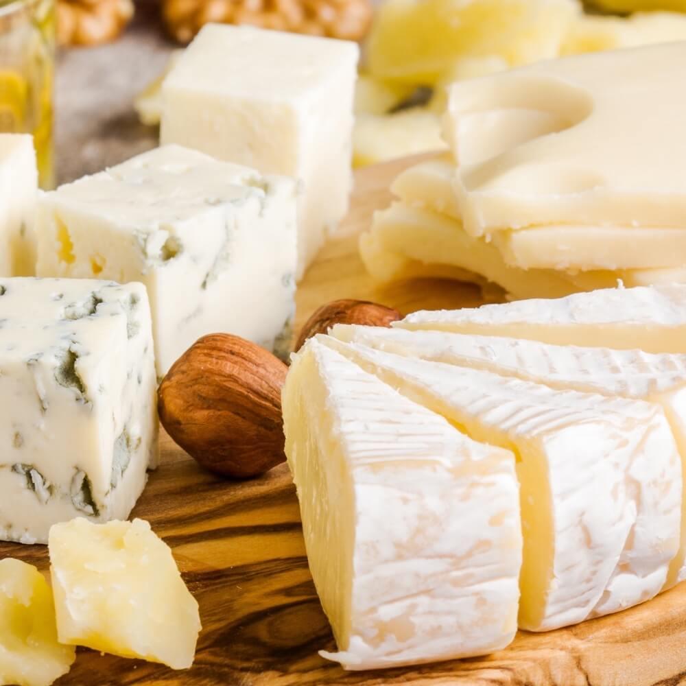 processed cheese pregnancy  pregnancy symptoms