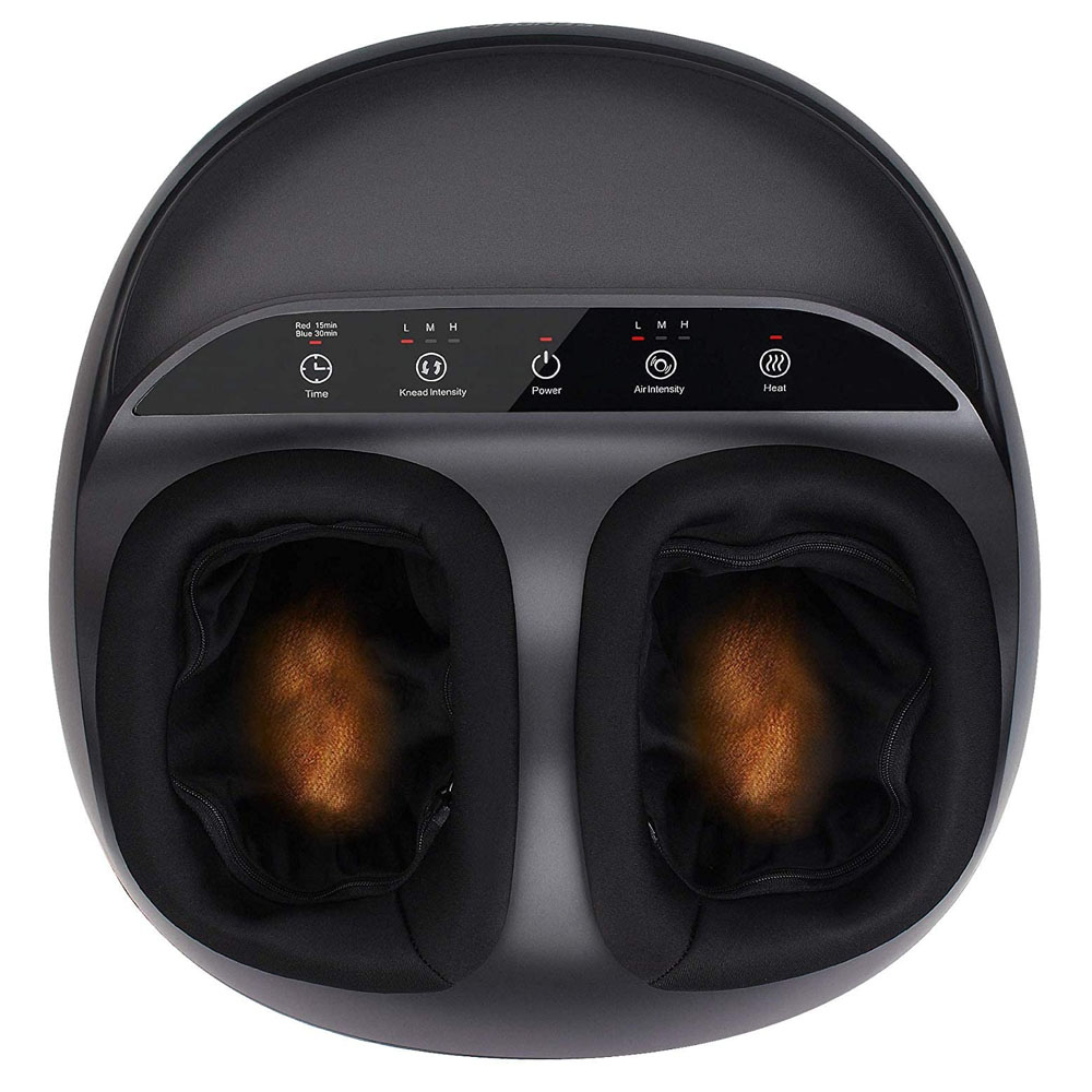 Foot Massager Machine