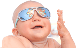 Get free baby updates from Mama Natural