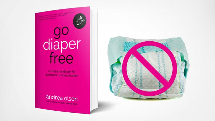 "This comprehensive review of the ebook ""Go Diaper Free"" explains how this valuable resource can help you master elimination communication."