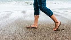Grounding (Earthing): 5 Proven Health Benefits