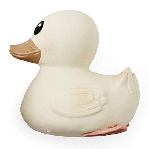HEVEA Kawan Rubber Duck