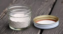 How to Make Eggshell Calcium (and Why You'd Want to) by Mama Natural Featured