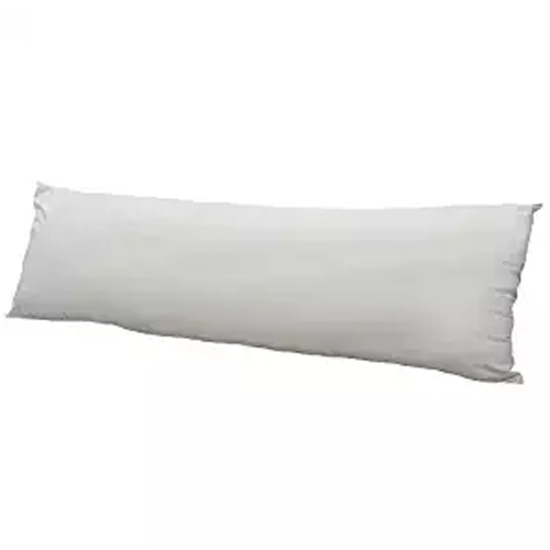 Lifekind Organic Wool Body Pillow