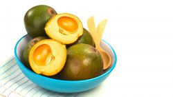 Lucuma Everything You Need to Know About This Incredible Superfood for you post by Mama Natural
