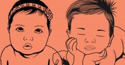Mama Natural Baby Name Finder
