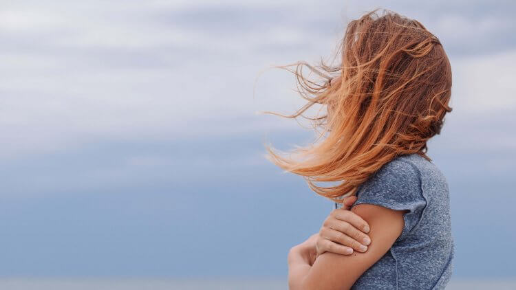 Up to 20% of pregnancies end in miscarriage, yet it's so hard to talk about. If a friend is struggling with miscarriage grief, learn how to help her heal.