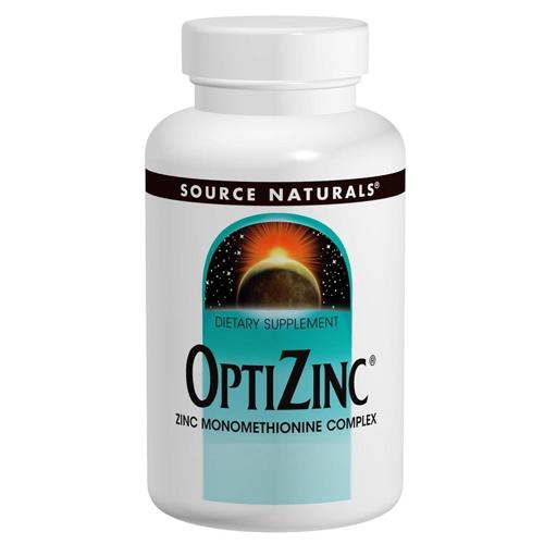 Monomethionine aka Optizinc