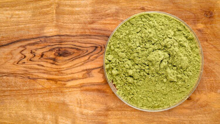 Moringa may be trending, but this tried-and-true edible plant is nothing new. Find out why this superfood is here to stay, plus how to prepare it yourself.
