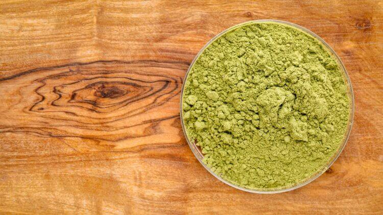 Moringa: Why You're Seeing This Superfood Everywhere | Mama Natural