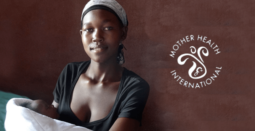 Mother Health charity midwives, doctors, activists and academics from countries around the world