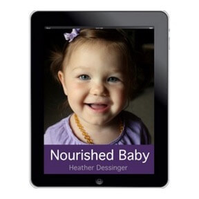 Nourished-Baby-eBook-Covers mn