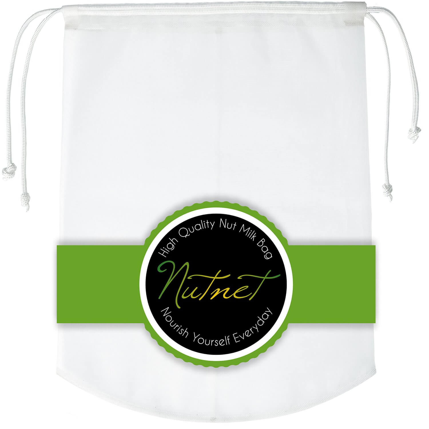 Nutnet Nut Milk Bag