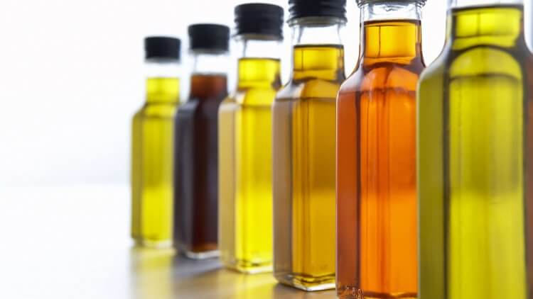 Olive Oil Scam REVEALED (And How To Spot The Real Stuff) Mama Natural