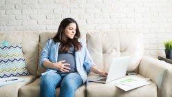 Online Birthing Classes MAIN