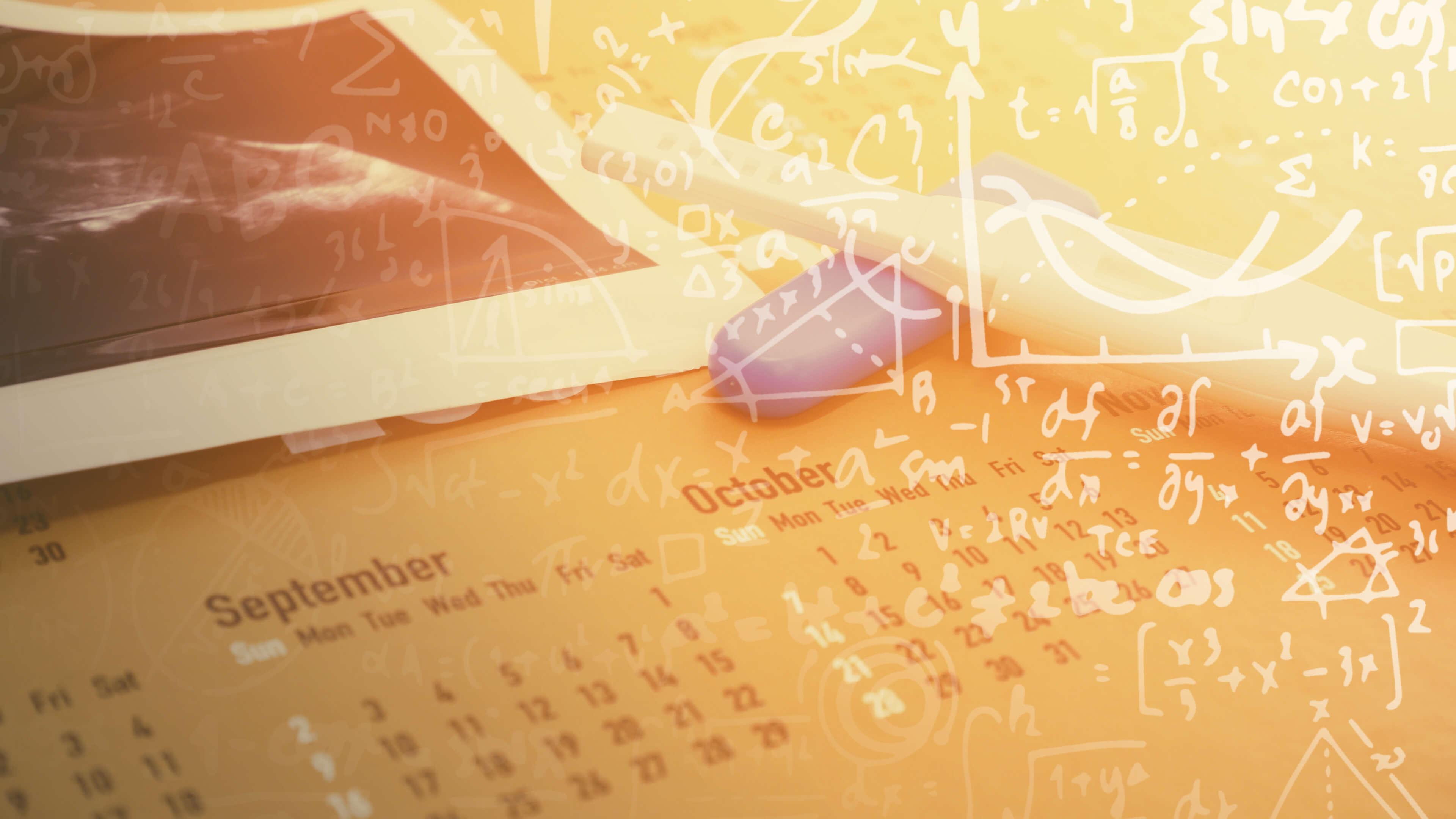 dias menos fertiles de la mujer calculadora