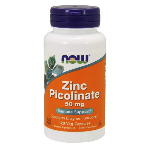 Picolinate