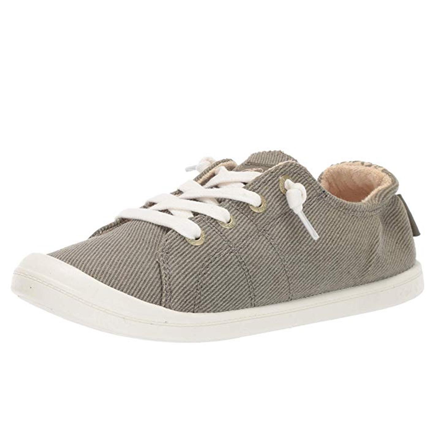 Roxy Bayshore Shoes for Women