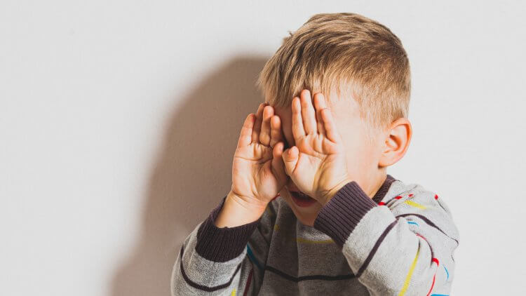 Struggling with the terrible twos? Learn the most gentle, yet effective strategies for coping with temper tantrums peacefully.