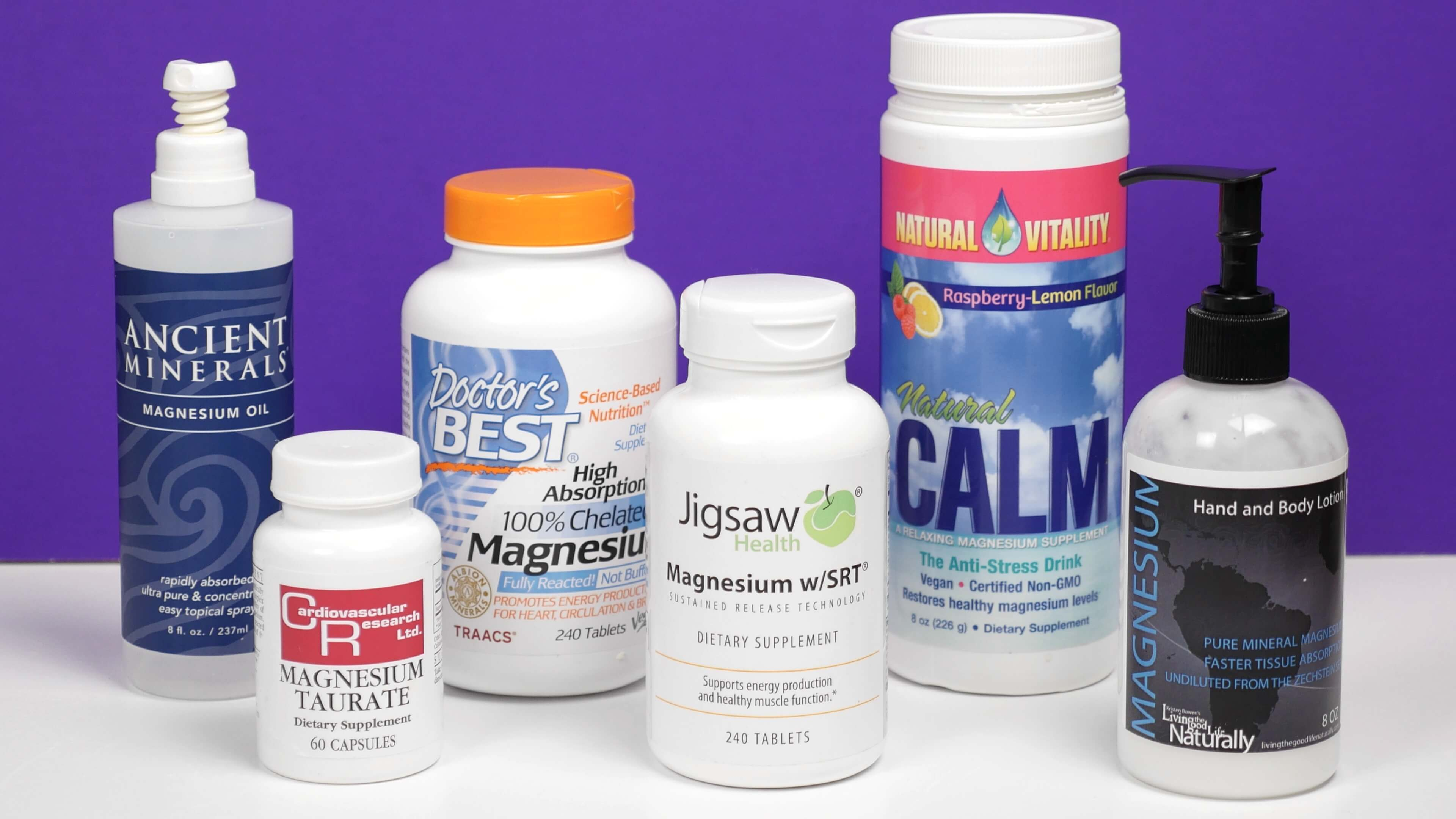 How to Find the Best Supplements for Sleep How to Find the Best Supplements for Sleep new pics
