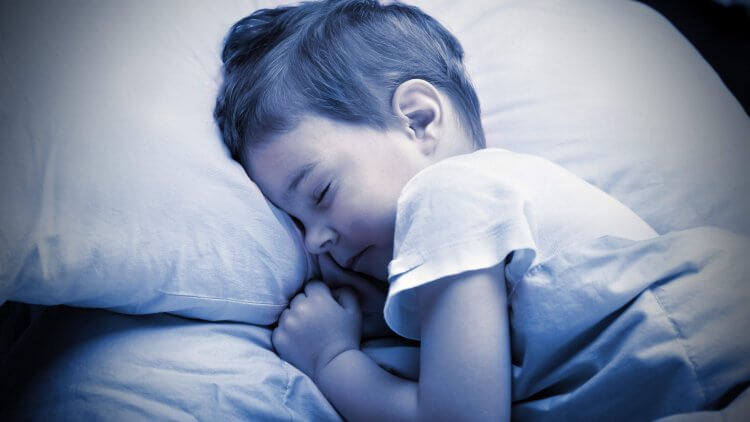 Regular Bedtimes And Sufficient Sleep >> How Many Hours Of Sleep Do Kids Need Is Your Child Going To Bed Too