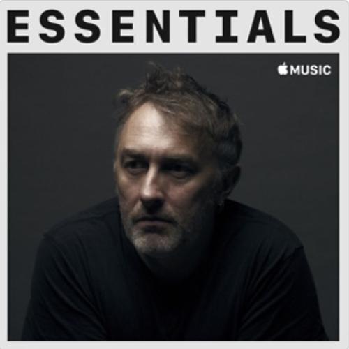Yann Tiersen Essentials