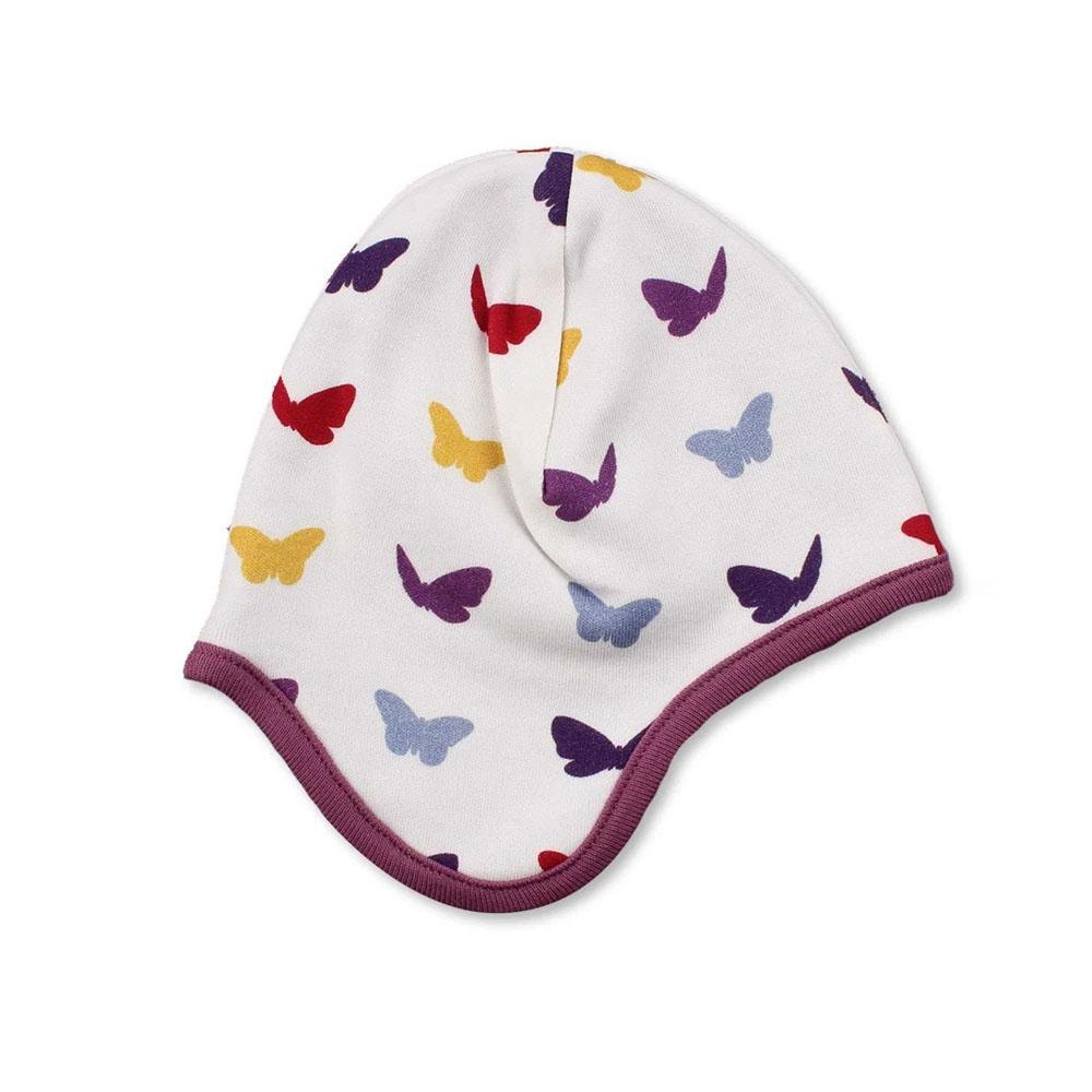 Year-round Bonnets