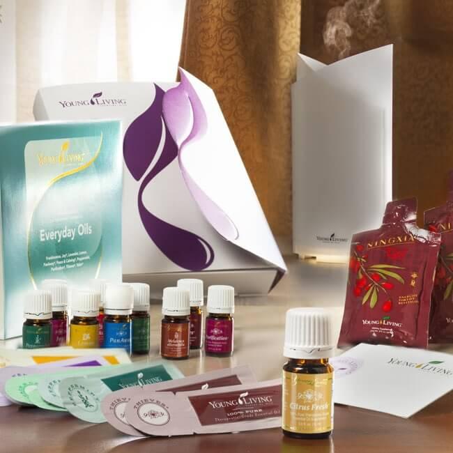 Essential Oils For Pregnancy Birth Breastfeeding Amp Beyond